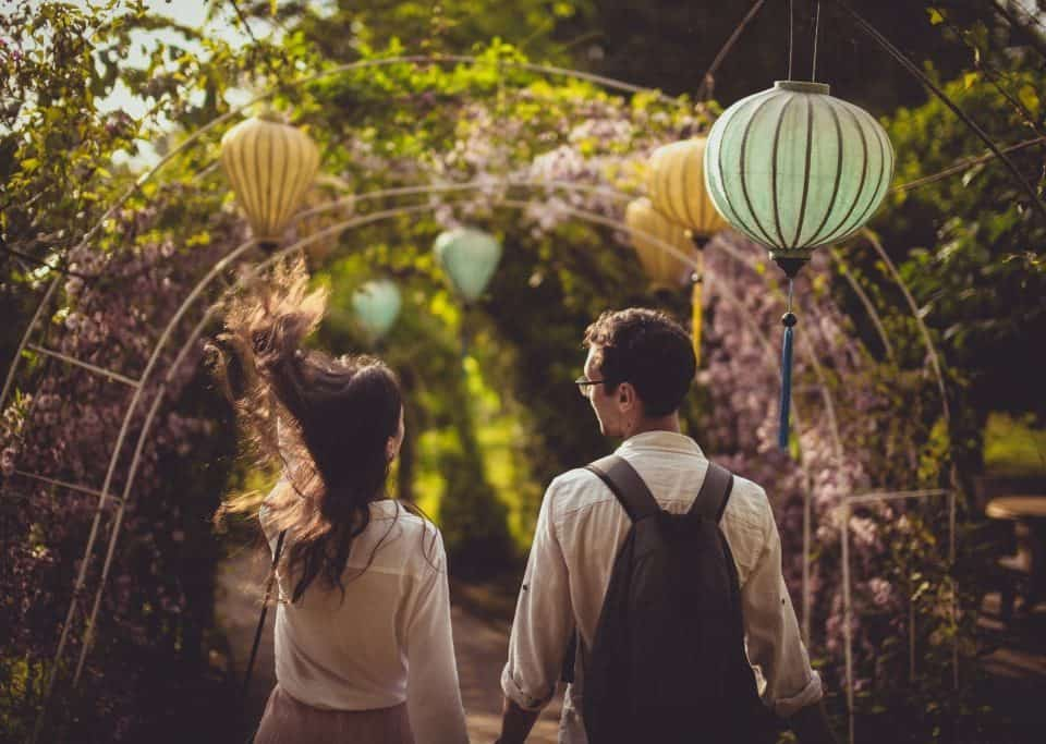 1583878320 Seis maneras de hacer que su ceremonia de boda sea