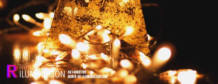 iluminacion navidena