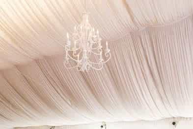 candelabro para bodas