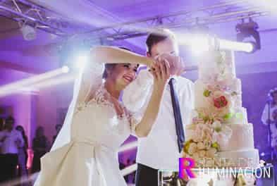 luces para bodas 3