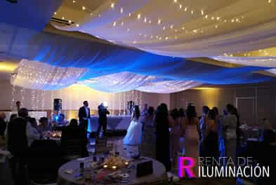 luces para bodas 4