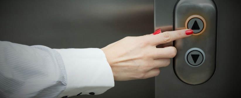 instalacion de elevadores